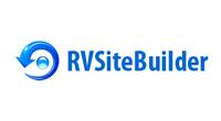 RV Site Builder