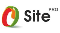 Site Pro