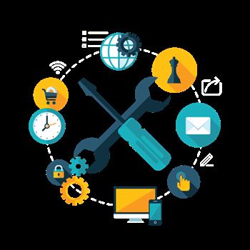 Otimização de Sites (SEO) Estratégico