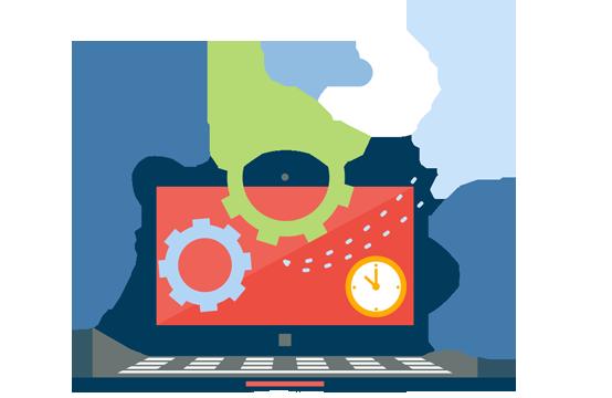 Benefícios do Software Sob Medida
